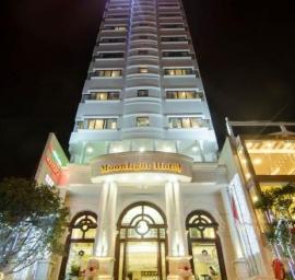 Moon Light Hotel Đà Nẵng
