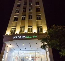 hadana-boutique-hotel