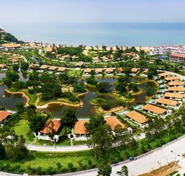 Laguna Langco Resort 2