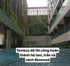 Khách Sạn New Phương Đông Đà Nẵng