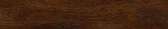 01qscd1i9nr7tov-1018-laminate-ric1427.jpg