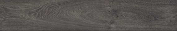 D3030 Arosa Oak