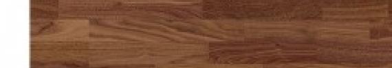 2kz2kj9yrg4qwl0-1066-hardwood-vil1368s.jpg