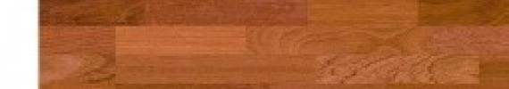 dej2gdvx61jf3ss-1065-hardwood-vil1367s.jpg