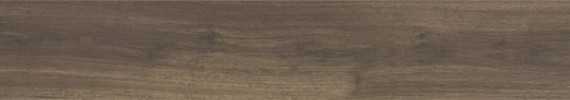 ff6jkzgwkoo2pgu-815--d2300-american-walnut.jpg