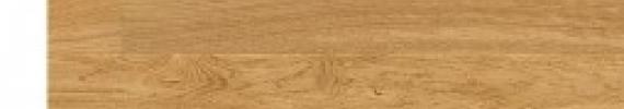 Hardwood - VIL1366S