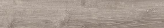 mwniagjtytwkgfk-812-d8013-helsinki-oak.jpg