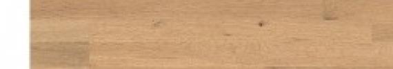sn8cnr38i25bvkp-1060-hardwood-vil1360ls.jpg