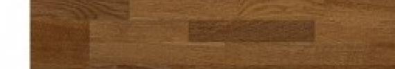 uaq1njp4wo9cieo-1067-hardwood-vil1369s.jpg
