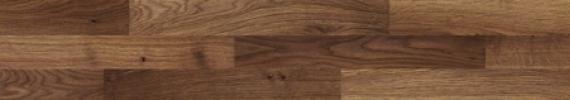 D2565 Oak Provence