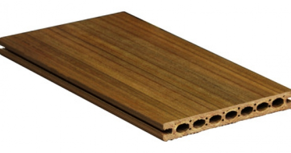 Decking 90x28mm, DB09028