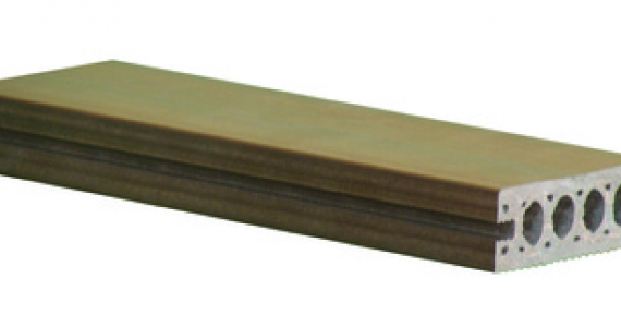 2wdgk0y5tk97484-1122-decking-90x32mm-db09032.jpg